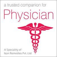 Pharma Physician Medicine