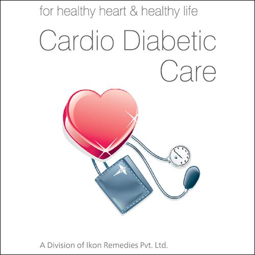 Cardio Diabetic Care