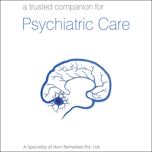 Psychiatric Care