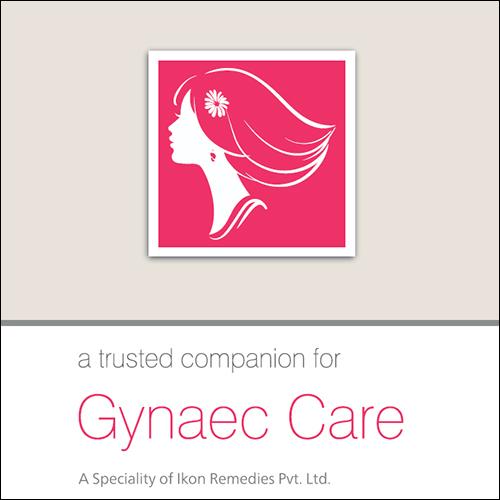 Gynaec Care