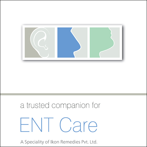 ENT Care