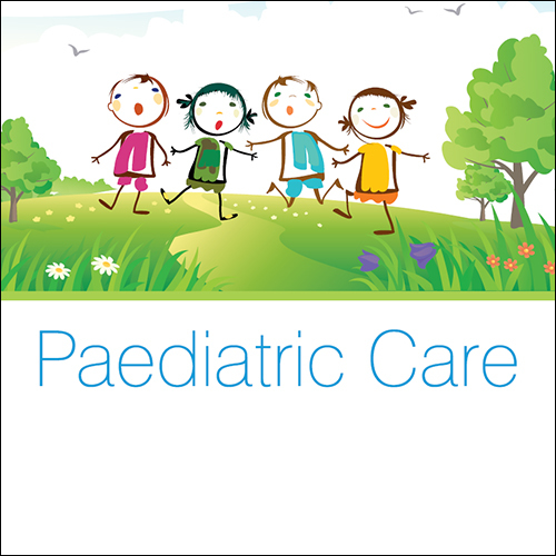 Paediatric Care