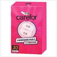 Women Care and Baby Care Products