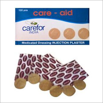 Care Aid