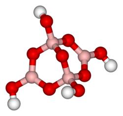 Quest-Wsk-230 Cv-Alkaline Powder