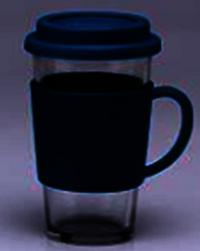 Drinking Glass 500ml