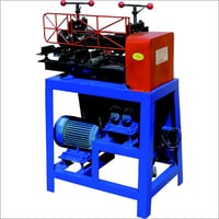 Armoured Cable Stripping Machine