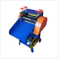 Waste Electrical Cable Stripper