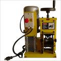 Desktop Automatic Wire Recycling Machine