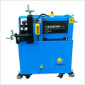 Multifunctional Cable Stripping machine