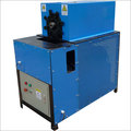 DZ Stator Recycling Machine