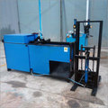 LTJ-5 Stator Recycling Machine