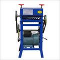 Copper Wire Separating Machine