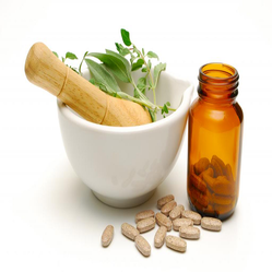 Ayurvedic Medicines, Tonics & Drugs