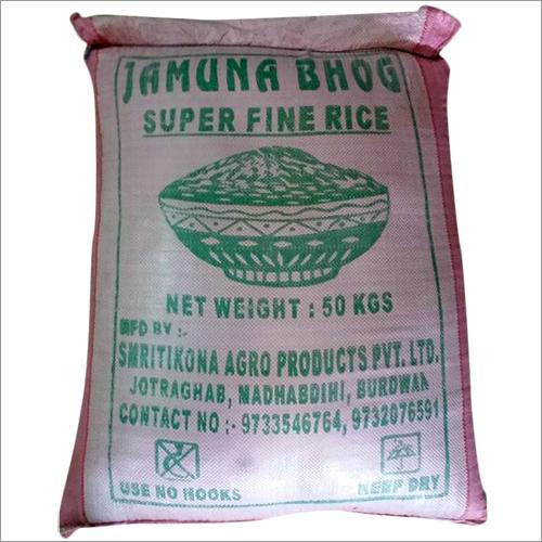 Swarna Masuri Rice (50Kg)