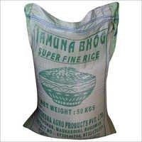 Ratna Rice (50Kg)