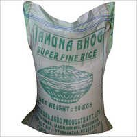 1010 Rice (50Kg)
