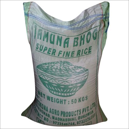 IR 36 Rice (50Kg)