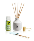 Lemon Grass Reed Diffuser