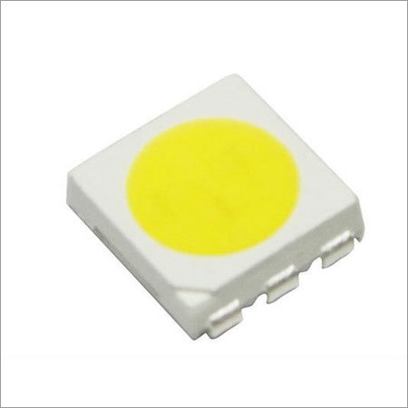 Smd Led Power Led
