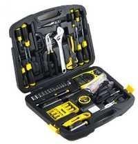 Telecommunication Tool Kit