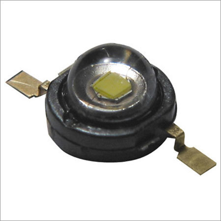 High Power LED 3 Watt