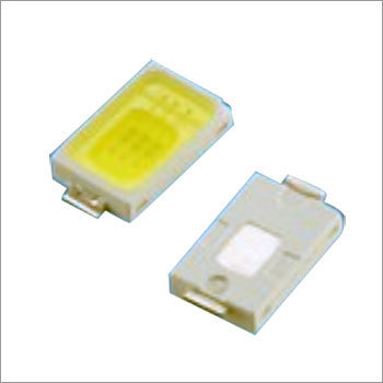 Medium Power SMD LED