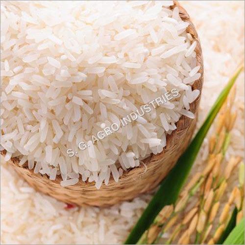Fresh Indian Non Basmati Rice