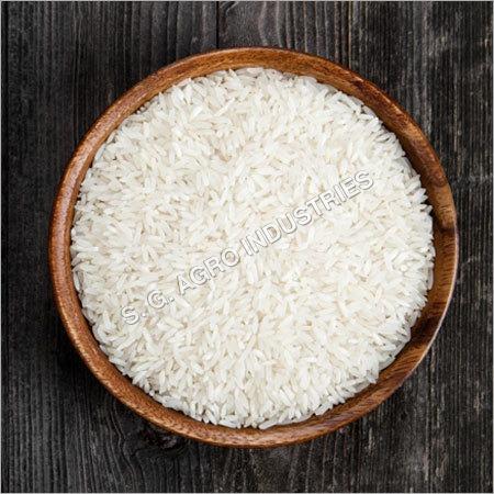 Himalayan White  Basmati Rice