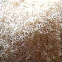 Sugandha Fresh Gold Rice