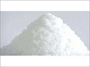Sodium Dihydrogen Phosphate Dihydrate LR