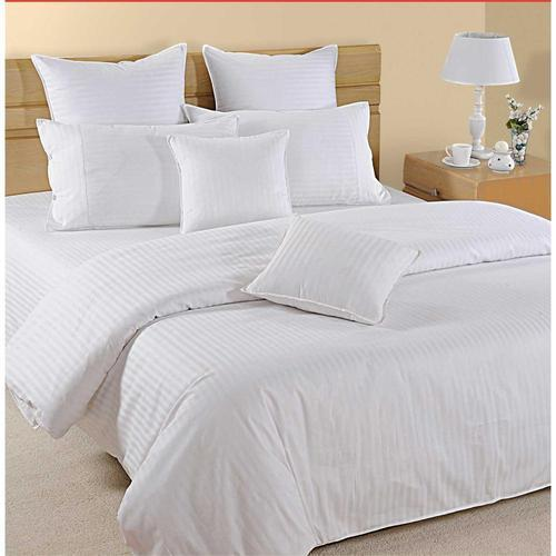 80 cotton 20 polyester bed sheet