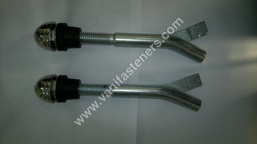 Rack Bolt Screw