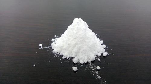 Nitrilo Tri-Acetic Acid.