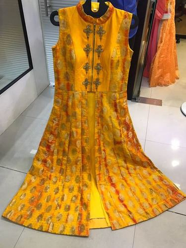 Exclusive Design Salwar Suit