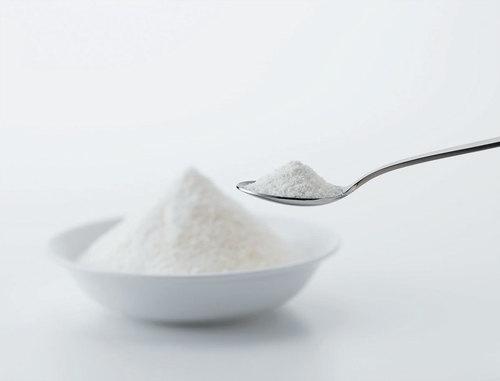 Para Aminobenzoic Acid (PABA)