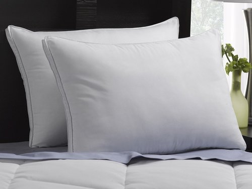 Soft  Hotel Pillows