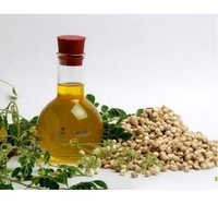 Moringa oil Manufacturer