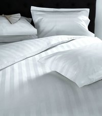 Plain Pillow Cover