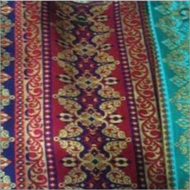 Sherwani Fabrics