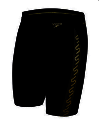 Men's Swim Jammers