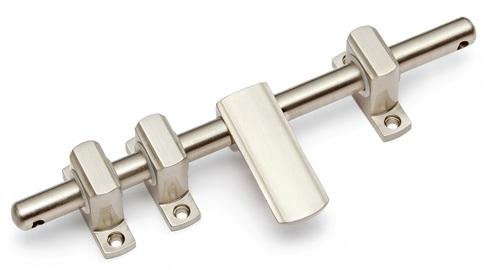 Brass Tadi Type Lock