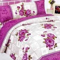Multi colour Duvet