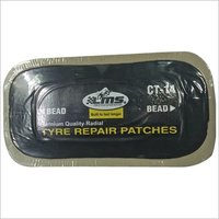 CT-14 Radail Tyre Repair Patches