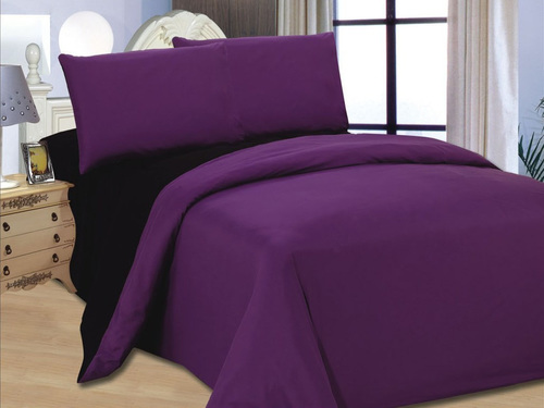 Duvets Micro Fiber Comforter
