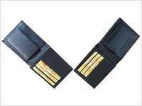 Mens Card Cases Wallets