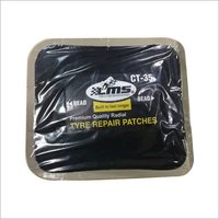 CT-35 Radail Tyre Repair Patches