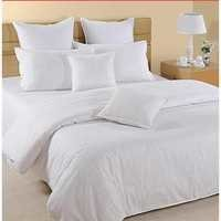 Poly cotton Comforter Cover