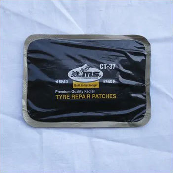 CT-37 Radail Tyre Repair Patches