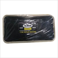 CT-42 Radail Tyre Repair Patches